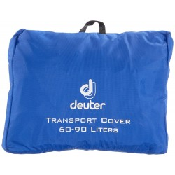 DEUTER TRANSPORT COVER I