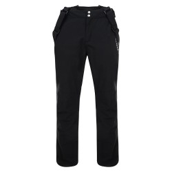 DARE2BE CERTIFY PANT M