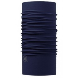 BUFF ORIGINAL MEDIEVAL BLUE