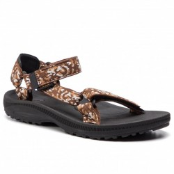 TEVA WINSTED M