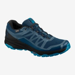 SALOMON OUTLINE GTX M