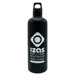 IZAS WHITBY THERMIC 0.7 L