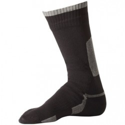 SEALSKINZ MID LENGHT