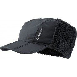 TREKMATES  BRINZLEA CAP