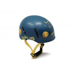 ALTUS JUPITER-Casco...