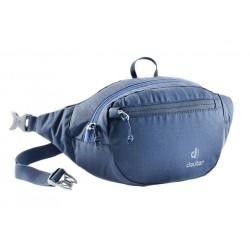 Riñonera DEUTER BELT II Unisex-Azul