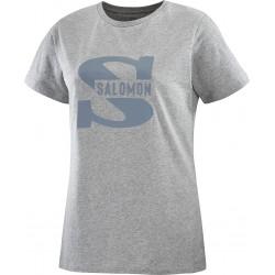 Camiseta SALOMON OUTLIFE...