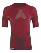 Camisetas/Camisas