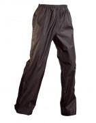 Pantalones impermeables-Pantalones Goretex-Tienda online-Ofertas especiales