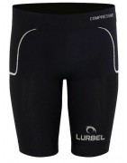 Pantalones para Running/Trail running-Tienda onlines-Ofertas especiales